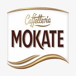 405-4054537_brand-mokate-cappuccino