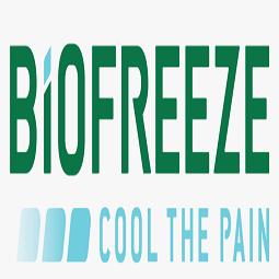 435-4355333_clipart-biofreeze-hd-png-download