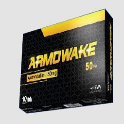 Armowake