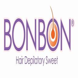 Bonbon-logo-copy