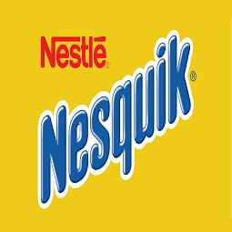 Nesquik_logo_logotype_yellow