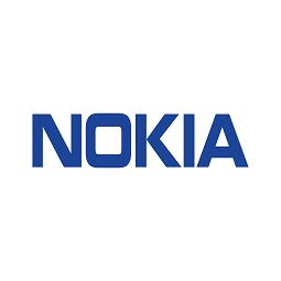 Nokia-Logo.wine