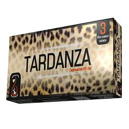 Tardanza-pack