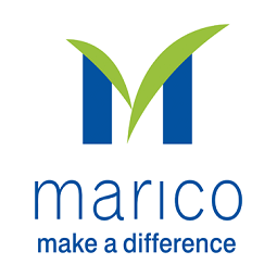 about-marico-logo