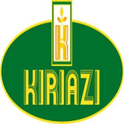 kriazi-9
