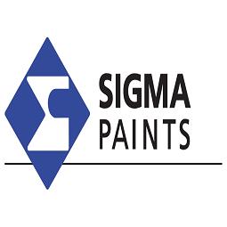 sigma-paints-logo-vector